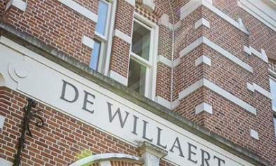 De Willaert-1