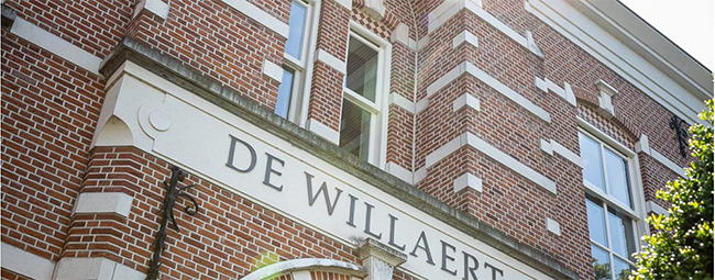 de-willaert
